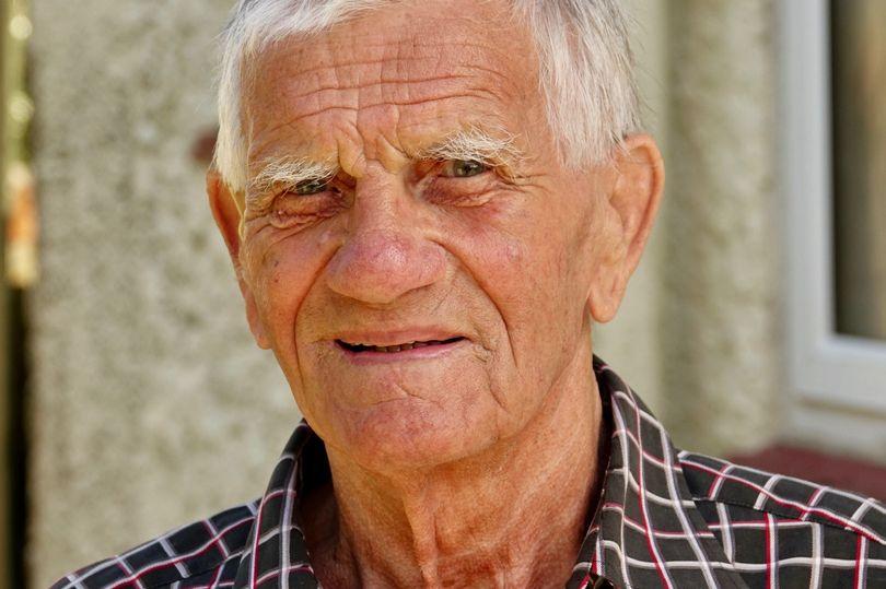 Ο Κλέμι Κόουλ έλαβε το γράμμα το αδερφού του που σκοτώθηκε στη Δουνκέρκη μετά από 80 χρόνια