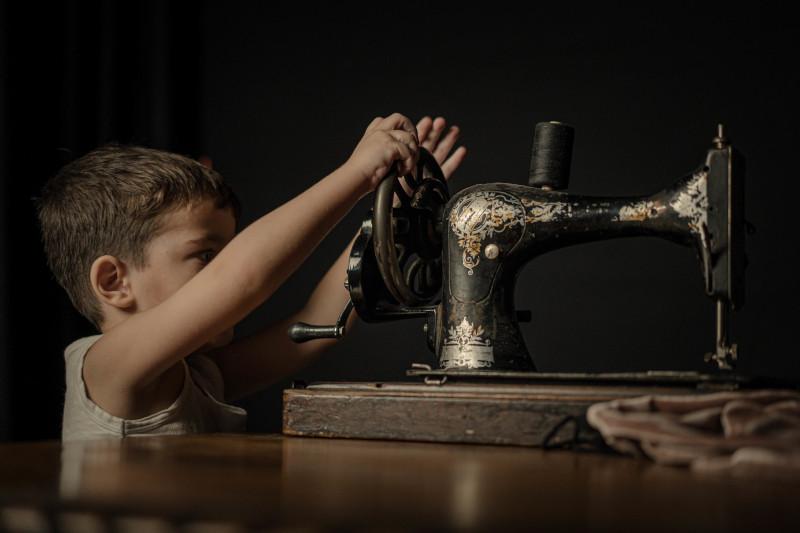 Παγκόσμια Ημέρα κατά της Παιδικής Εργασίας