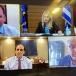 Aυστηρότητα και νέα εργαλεία στο νέο Σχέδιο Ελέγχου για την αποτροπή «ελληνοποιήσεων» εν όψει Πάσχα